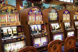 agen-judi-slot-mesin
