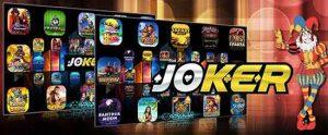 slot-online-joker123
